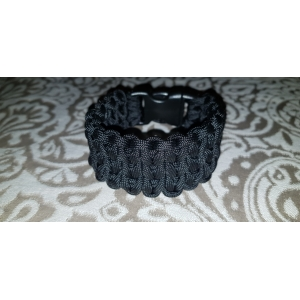 """BACK ROAD JOURNEY"" ARMBAND"
